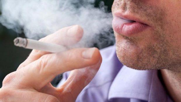 بیماری قلبی و ارتباط آن با سیگار کشیدن