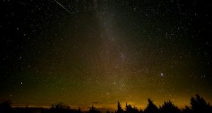 تقویم نجومی آذر 98