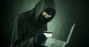 هک حساب های بانکی