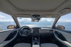 هیوندای ix25 مدل 2020