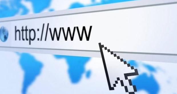 ایرانسل نت بلاکس را دور زد؛ آمار اتصال کاربران ایرانسل به اینترنت درست نیست
