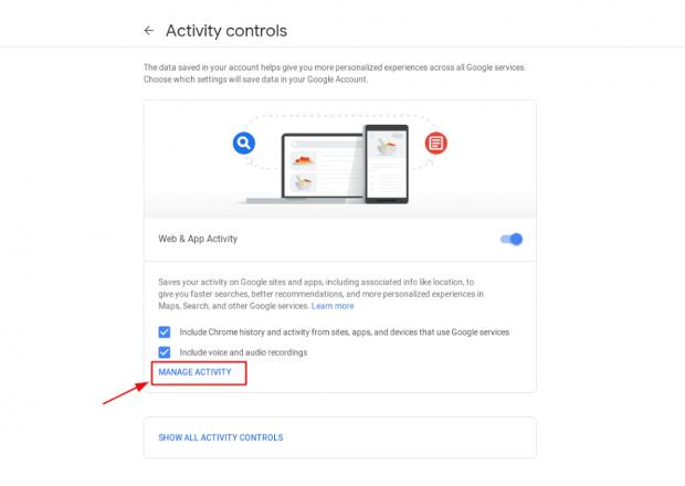گوگل-لیست سرچ ها در گوگل-ویژگی های گوگل