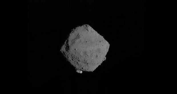 کاوشگر هایابوسا 2