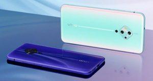 گوشی ویوو اس 5
