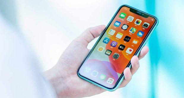 آیفون 11 اس موجی از مهاجرت را در میان کاربران اپل کلید خواهد زد