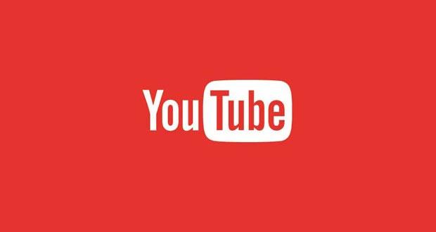 یوتیوب رفع فیلتر شد؟!