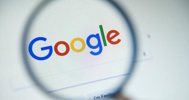 ۵ موتور جستجوگر جایگزین گوگل را بشناسید