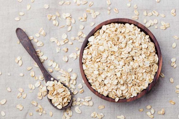 کمبود ویتامین B3 و مواد غذایی حاوی این ویتامین