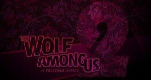 بازی The Wolf Among Us 2