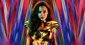 تریلر فیلم Wonder Woman 1984
