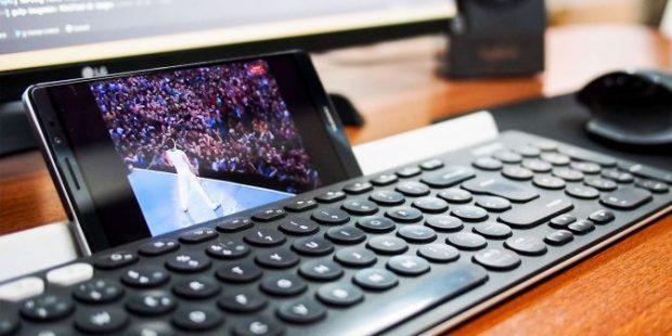 7 روش برای رفع مشکل تاچ در گوشی های اندرویدی
