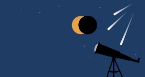 تقویم نجومی دی 98