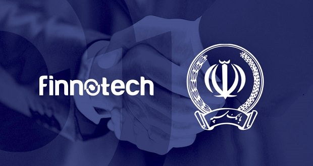 بانک سپه سرویس برداشت مستقیم در فینوتک را فعال کرد