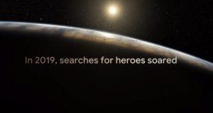 محبوب ترین عبارات جستجو شده گوگل