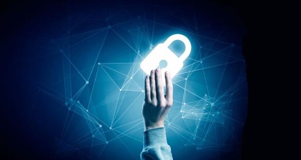 5 راه بررسی امنیت اتصال اینترنت