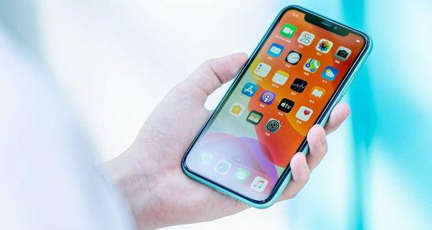 آیا جاسوسی آیفون 11 و آیفون 11 پرو از کاربران حقیقت دارد؟ اپل توضیح میدهد