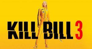 فیلم Kill Bill 3
