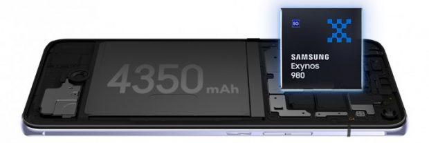 گوشی ویوو X30