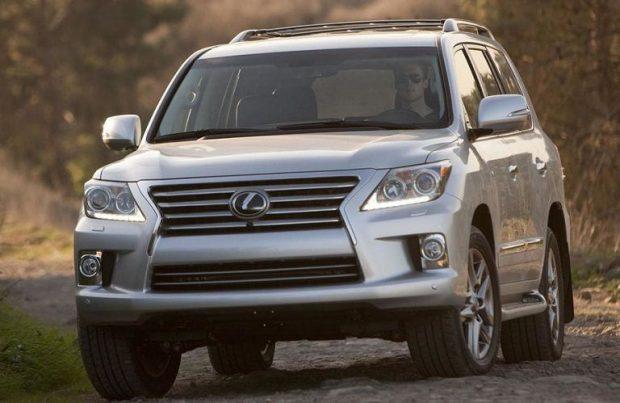 گران ترین خودروهای بازار ایران