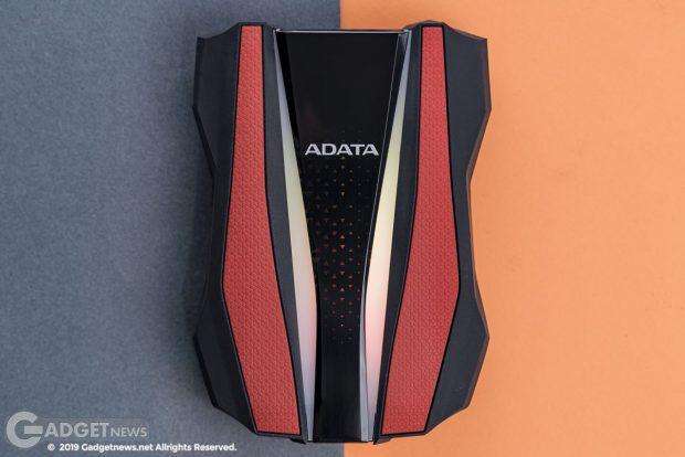 ای دیتا HD770G