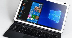 کشف مشکل امنیتی ویندوز 10 توسط آژانس امنیت ملی؛ کاربران ویندوز خود را آپدیت کنند!