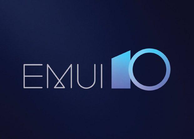 آپدیت EMUI 10-رابط کاربری جدید هواوی