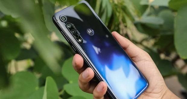 افشای مشخصات موتو جی 8 و موتو G8 پاور؛ موبایلهای اقتصادی موتورولا در راهاند