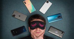 بهترین بلندگو گوشی های هوشمند