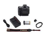دوربین کانن 1DX Mark III