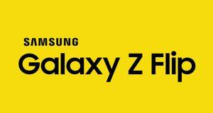 گلکسی زد فلیپ (Galaxy Z Flip)