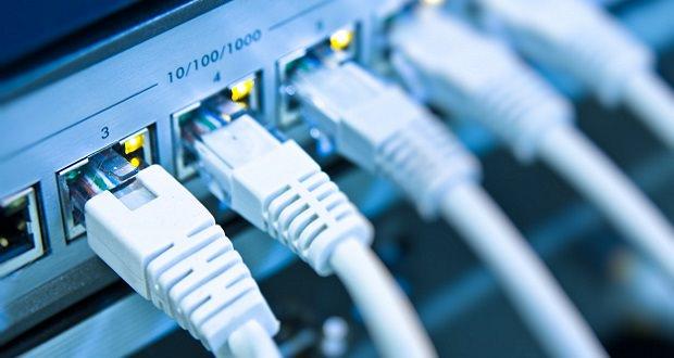 اینترنت رایگان