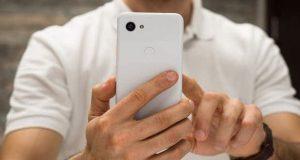 گوشی های هوشمند میان رده
