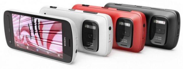 بهترین گوشی های دهه اخیر