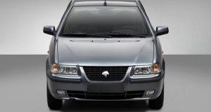 شرایط فروش اینترنتی ایران خودرو
