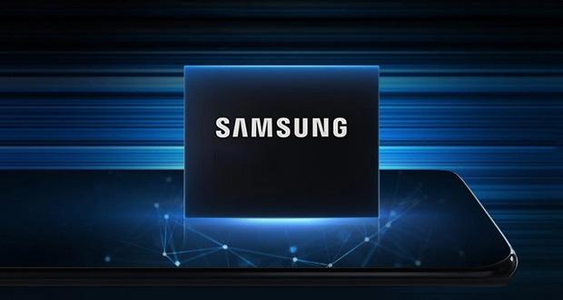 ظرفیت رم گوشی های خانواده گلکسی S20 سامسونگ
