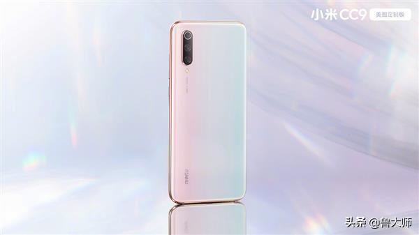 گوشی های سال 2019 شیائومی