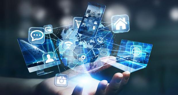 شایعه: نسبت اینترنت داخلی به بین المللی 70 به 30 خواهد شد ؛ کاهش ترافیک بین المللی سرویسها