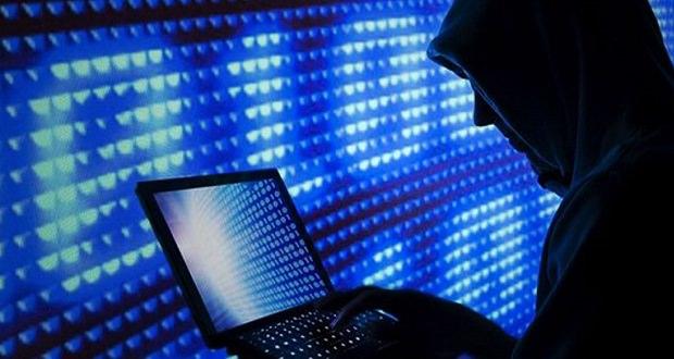 حمله سایبری گسترده