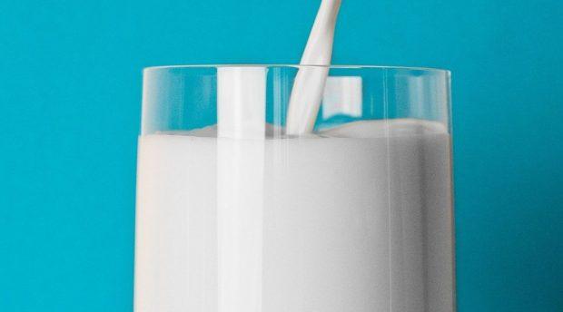 مصرف شیر خطر ابتلا به سرطان پستان را شدیدا افزایش میدهد!