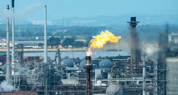 دانشمندان سالها نقش مخرب انسان در تولید گاز متان را دستکم میگرفتند!