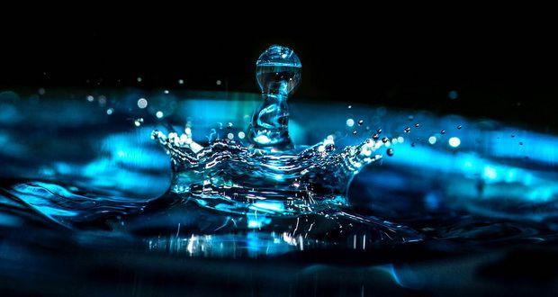 برخی فیلترهای تصفیه آب مواد سمی را وارد آب میکنند!