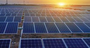 ایراد مهم پنل های خورشیدی بعد از 40 سال کشف شد!