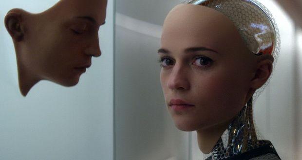 تکنولوژی هوش مصنوعی میتواند در مورد حیات فرازمینی به ما دروغ بگوید!