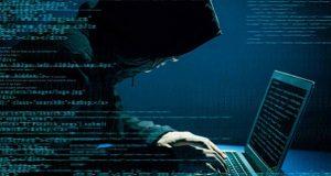 بزرگترین حمله سایبری