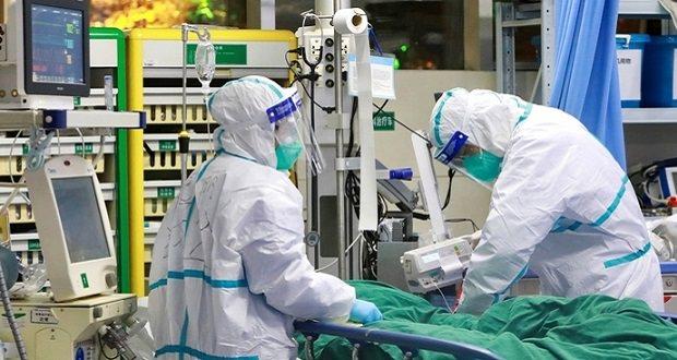 بیماران مشکوک به ویروس کرونا در قم جان خود را از دست دادند