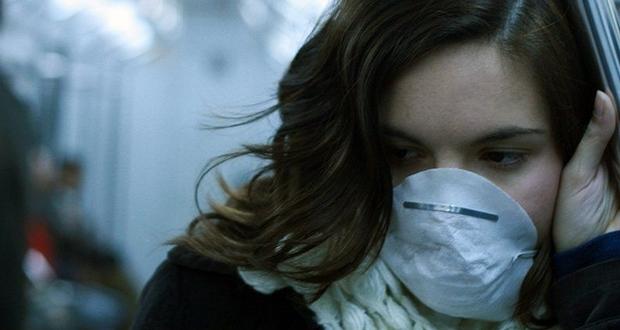 اخبار بیماری کرونا شما را مضطرب میکنند؟ این مطلب را مطالعه کنید!