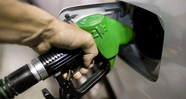 وزیر نفت از احتمال اختصاص سهمیه بنزین نوروزی خبر داد
