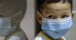 معمای ویروس کرونا چین: چرا کودکان کمتر در معرض خطر کرونا هستند؟