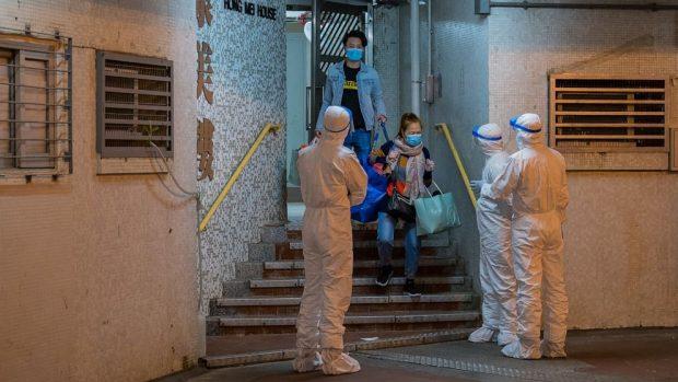 سازمان بهداشت جهانی اسم رسمی ویروس کرونا جدید را اعلام کرد!