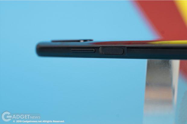 گوشی هواوی وای 9 اس